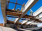 Ростов сокращает сроки строительства