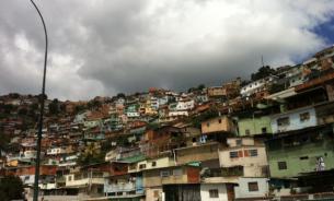 Венесуэла: жизнь продолжается нормально