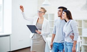 Главные вопросы для выбора агента по недвижимости