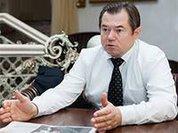 Сергей Глазьев: Кому выгодна война на Украине