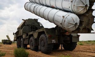 Новое в противоракетной обороне России