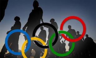 Бразильские джихадисты присягнули ИГ и угрожают терактами в Рио