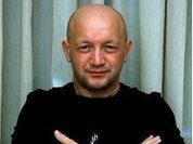 Павел Свиридов: Звезды гарантий не выдают
