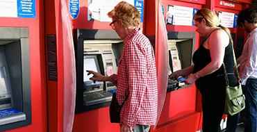 АСВ: Центробанк борется с обманщиками