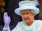 Британская монархия: Боже, храни королеву?