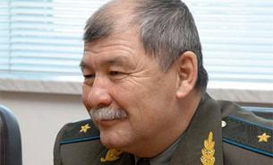 Депутат Госдумы отказался от мандата после решения Конституционного суда