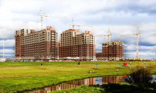 В какое время выгоднее купить жилье?