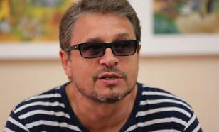 """Владимир Маркин: """"Я и мой Бонифаций – это одно лицо!"""""""