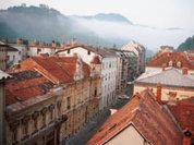 Словения: падающий эталон реформ