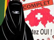 Швейцария возвращает ЕС мигрантов
