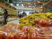 В Хабаровске подскочили цены на курицу