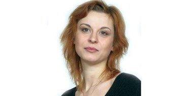 """Корреспондента """"Правды.Ру"""" освободили. Судьба других арестованных журналистов неизвестна"""