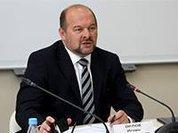 Игорь Орлов: Архангельская область стала полноценной алмазоносной провинцией