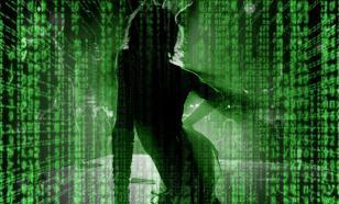 """Хакеры опубликовали данные миллионов изменщиков в """"теневом интернете"""""""