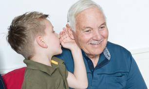 Какая связь между тугоухостью и деменцией?