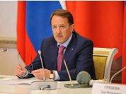 Воронежская область показывает небывалый рост