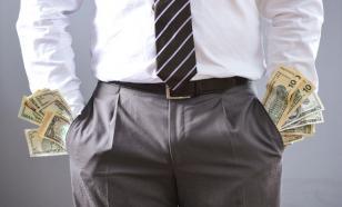 Работяги и продавцы бедствуют: новый топ доходных профессий