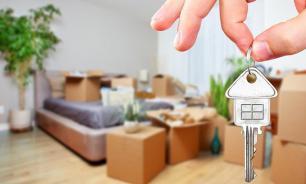 Как снять квартиру и не остаться без денег