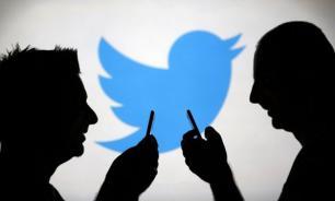 Twitter признал использование личных данных без ведома пользователей