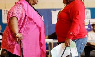 Ученые в раздумьях: Острое обоняние обусловливает лишний вес или наоборот?