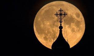 """Церковь объявила чипсы и энергетики """"неправославными"""" и запрещенными для верующих"""
