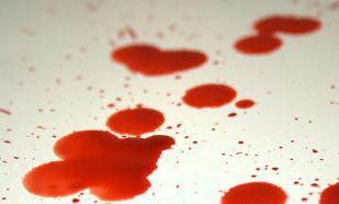 Снятый с учета подросток из Хабаровска убил 10-летнюю девочку