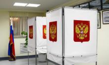 Выборы в Приморье: невозможное возможно