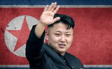 КНДР - 70. Насколько устойчив мир на Корейском полуострове?