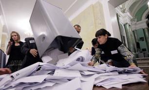 Явка на выборах отвечала качеству избирательных кампаний - эксперт