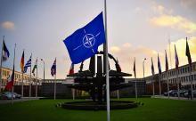 США предлагают НАТО оплатить их исключительность