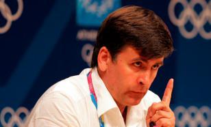 Эксперт назвал слухи об отстранении России от Олимпиады-2020 политтехнологией