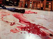 """В Архангельской области мать и дочь хотели убить соседку кочергой, чтобы """"сохранить дар ведьм"""""""