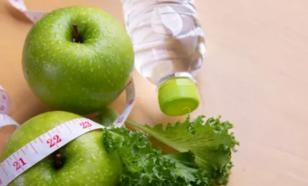 """Алкоголь, яйца, углеводы, норма воды в день и другие """"страшилки"""" для здоровья"""