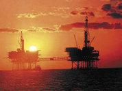 """Сахалинская нефть: инновационные технологии на месторождении """"Северное Чайво"""""""
