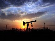 Над Россией прольются черные слезы нефтяников