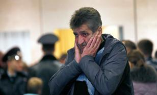 """Исламское государство"" заявило об ответственности за катастрофу A321"
