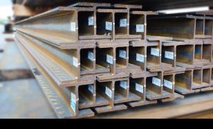 Россия потребовала от США компенсаций за сталь и алюминий