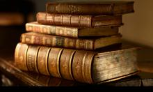 Бумажная книга будет бороться с цифровой за читателя