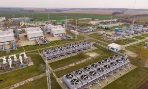 """Глава """"Нафтогаза"""" считает, что Берлин лишает Украину транзита газа"""