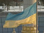Украина забыла, за кого прятаться