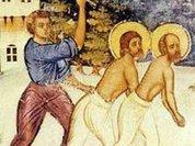 Канонизация – традиция или потребность?