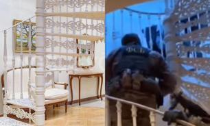 Семья сенатора Арашукова после обыска спешно продает элитную квартиру в Петербурге