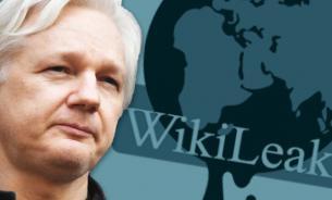 Исраэль Шамир: WikiLeaks погубили изменники