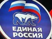 Медведев идет к своим