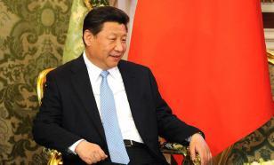 Forbes: Рейтинг самых влиятельных людей мира возглавил председатель КНР Си Цзиньпин