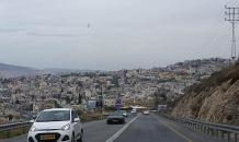 СМИ Израиля рассказали об унижении туристов из бывшего СССР