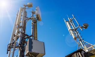 Путин запретил передавать мобильным операторам частоты для 5G