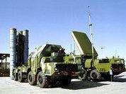 C-300 сделают Иран слепой зоной для США