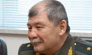 Госдума лишила депутата полномочий после вердикта Конституционного суда