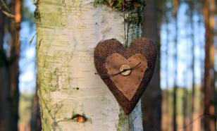 Кому сердце, тому и яйцо: традиции Дня влюбленных